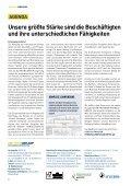 pdf (1,2 MB) - Metro Group - Page 2