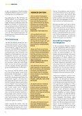 pdf (1,2 MB) - Metro Group - Page 4