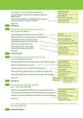 Programm - CP Pumps - Seite 3