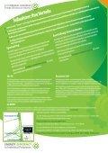 Programm - CP Pumps - Seite 4
