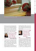 Geleit in schweren Tagen - Quo Vadis Salzburg - Seite 5