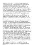 Vor Demokraten wird gewarnt - Novertis - Seite 2