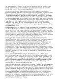 Vor Demokraten wird gewarnt - Novertis - Seite 3