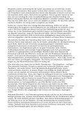 Vor Demokraten wird gewarnt - Novertis - Seite 4