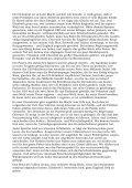 Vor Demokraten wird gewarnt - Novertis - Seite 5