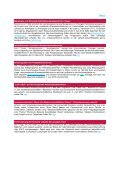 MuT-Newsletter Nr. 3 2010 (pdf) - LaKoG - Seite 2