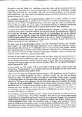 an Herr Herrn Ulrich Maly, Oberbürgermeister der ... - new Sturmer - Page 2