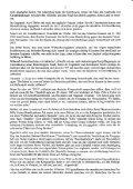 an Herr Herrn Ulrich Maly, Oberbürgermeister der ... - new Sturmer - Page 3