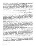 an Herr Herrn Ulrich Maly, Oberbürgermeister der ... - new Sturmer - Page 4