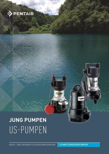 Www.jung-Pumpen.de Magazine