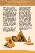 Auf gutem Grund gebaut - Lebendige Gemeinde - Page 7