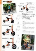 NEU - Jakobs GmbH - Seite 4