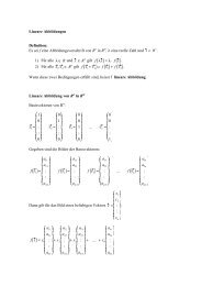LinAbbild.pdf (24KB)