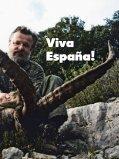 iberischer steinbock - HUNT TRIP SPAIN - Seite 2