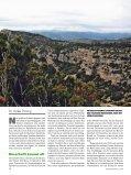 iberischer steinbock - HUNT TRIP SPAIN - Seite 3