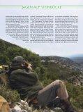 iberischer steinbock - HUNT TRIP SPAIN - Seite 5