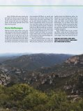 iberischer steinbock - HUNT TRIP SPAIN - Seite 6