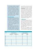 Informationen und Neuheiten aus der Kaffeewelt ... - Newscai - Page 7