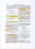 staatenlos2 - Novertis - Seite 2