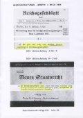 staatenlos2 - Novertis - Seite 3