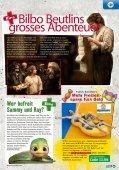 Spick: Für Eisenbahnfans (15.12.2012) - Bahnmuseum Albula - Seite 2