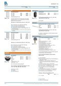 berker ts - DeTech-Shop - Seite 2