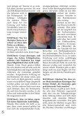 PDF-Download - Fachschaft Medizin - Page 6