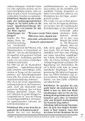 PDF-Download - Fachschaft Medizin - Page 7