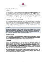 Allgemeine Steuerhinweise.pdf