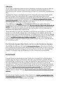 Was uns die ASFINAG nicht sagen wird - Seite 3