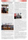 Mitgliederzeitung Nr. 05/06, Mai-Juni 2013 64. Jahrgang - Seite 2