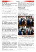 Mitgliederzeitung Nr. 05/06, Mai-Juni 2013 64. Jahrgang - Seite 3