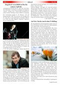 Mitgliederzeitung Nr. 05/06, Mai-Juni 2013 64. Jahrgang - Seite 4