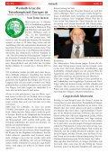 Mitgliederzeitung Nr. 05/06, Mai-Juni 2013 64. Jahrgang - Seite 5