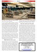 Mitgliederzeitung Nr. 05/06, Mai-Juni 2013 64. Jahrgang - Seite 6