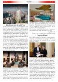 Mitgliederzeitung Nr. 05/06, Mai-Juni 2013 64. Jahrgang - Seite 7