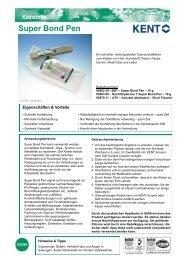 ASPL A0165 Lichtmaschinen