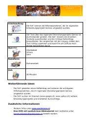Download - kiknet