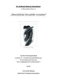 Grundlagen Sexualität.pdf