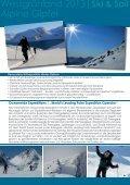 SV REMBRANDT VAN RIJN - agentur für erlebnisreisen ... - Seite 2