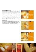 Tiroler Gustostückerln - gewachsen und veredelt in Tirol - MPreis - Seite 3
