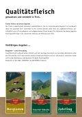 Tiroler Gustostückerln - gewachsen und veredelt in Tirol - MPreis - Seite 4