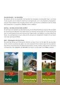 Tiroler Gustostückerln - gewachsen und veredelt in Tirol - MPreis - Seite 5