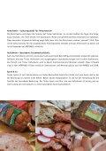 Tiroler Gustostückerln - gewachsen und veredelt in Tirol - MPreis - Seite 6