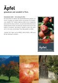 Tiroler Gustostückerln - gewachsen und veredelt in Tirol - MPreis - Seite 7