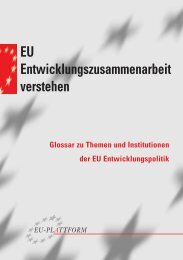 Download - Globale Verantwortung