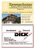 SG EDO - SG essweiler-Rothselberg - SG Erdesbach-Dennweiler ... - Seite 6