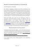 Fusion Ilanz/Glion Fusiun Glion/Ilanz Botschaft/messadi - Sevgein - Seite 2