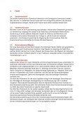 Fusion Ilanz/Glion Fusiun Glion/Ilanz Botschaft/messadi - Sevgein - Seite 5