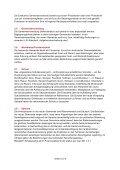 Fusion Ilanz/Glion Fusiun Glion/Ilanz Botschaft/messadi - Sevgein - Seite 6